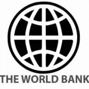 320_worldbank-logo